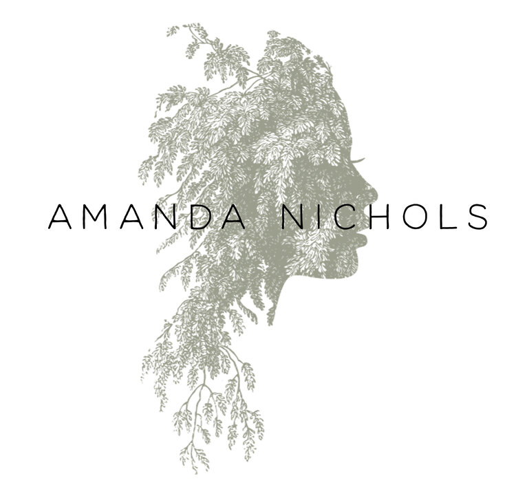 Amanda Nichols, Lewisburg-Based Wedding and Lifestyle Photographer