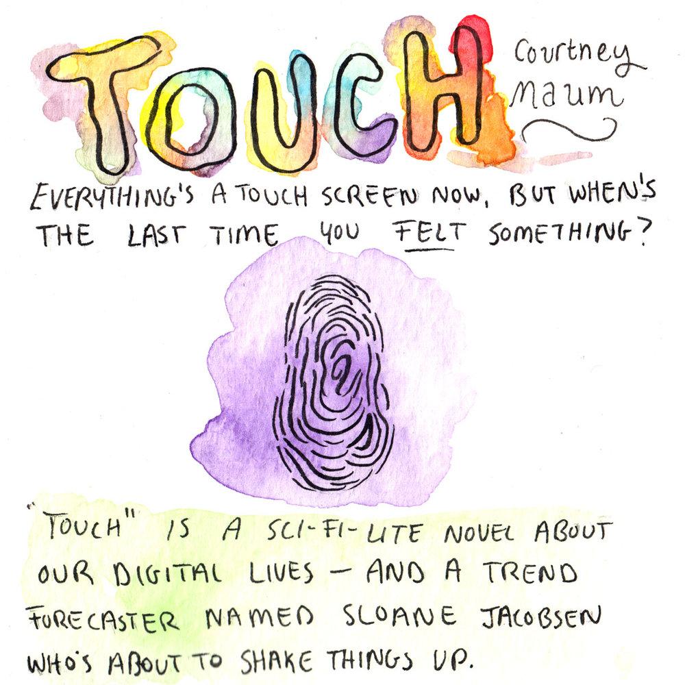touch 1.jpg