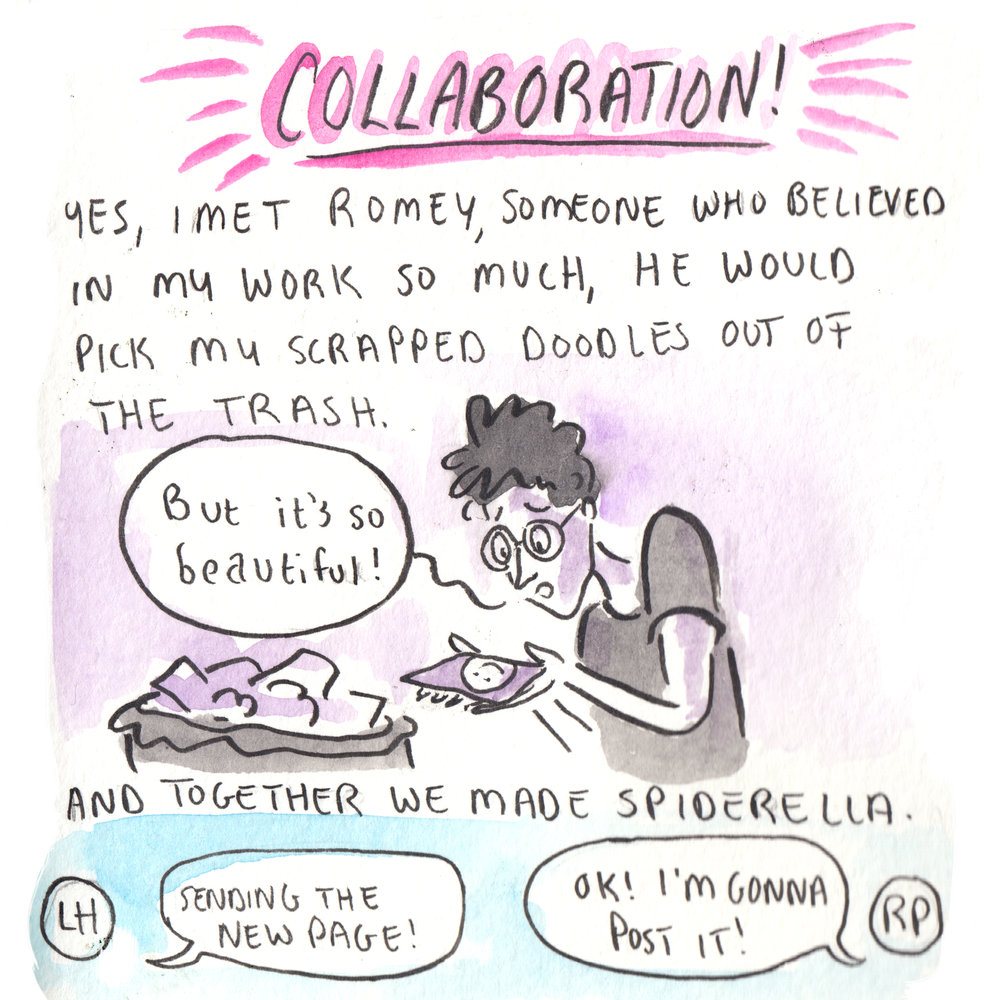 collaboration 3.jpg