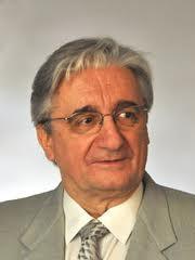 Miroslav Tudjman.jpg