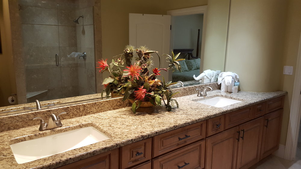 DS master bath new.jpg