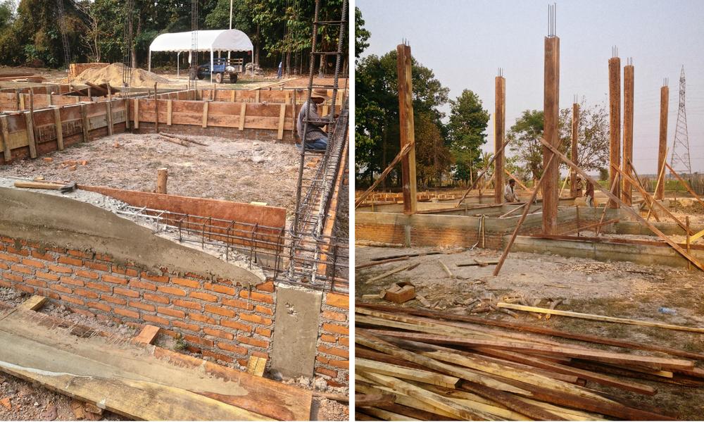 Laos VII.jpg