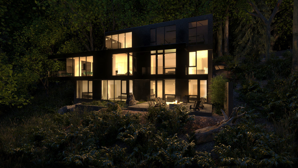Lot 2 Exterior Night Render 3.jpg