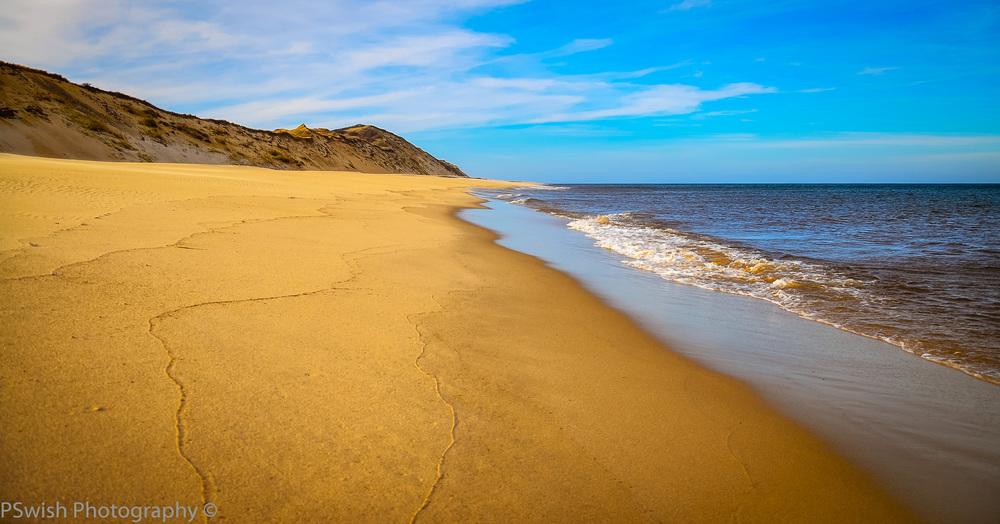 CC shoreline.jpg