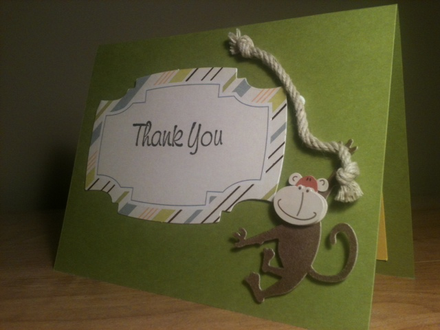 thankscard.jpg