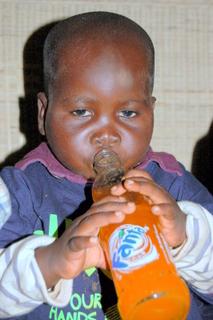 Malawi 2013 297-001.JPG