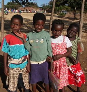 Malawi 2013 5344.JPG