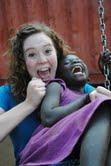 I Love Malawi!