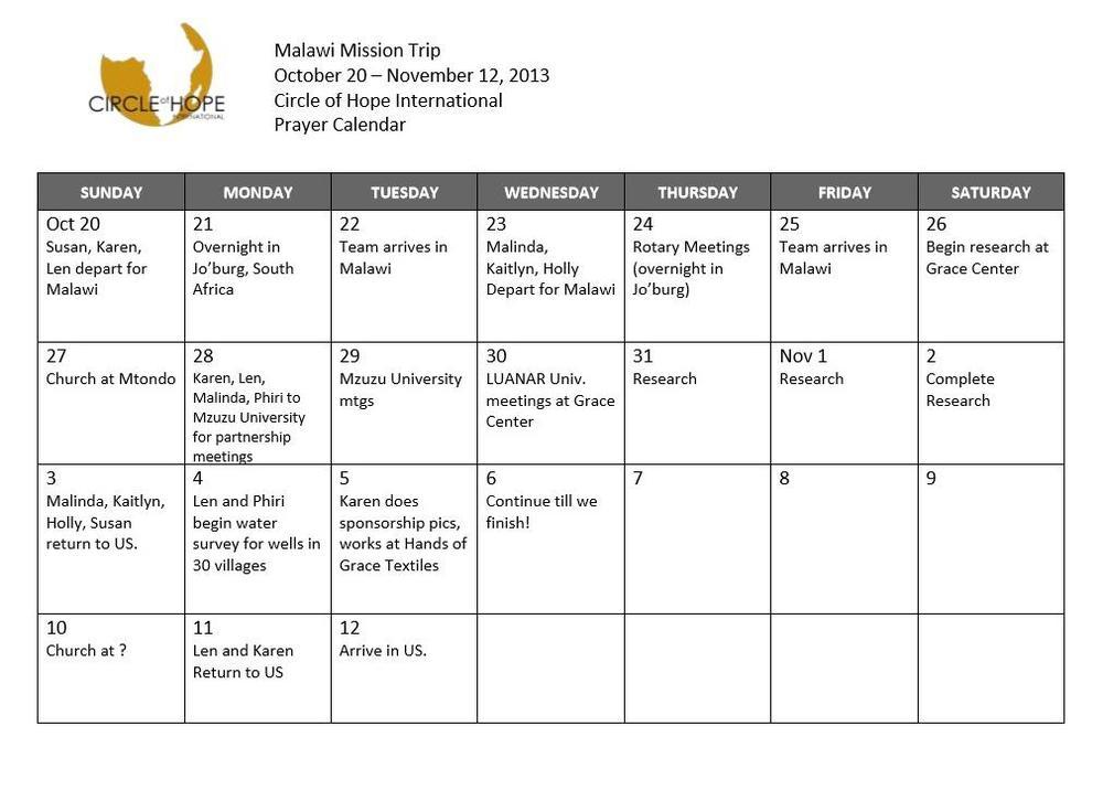 prayer calendar.jpg