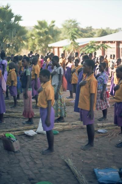 MalawiColorFilm#2-14.jpg