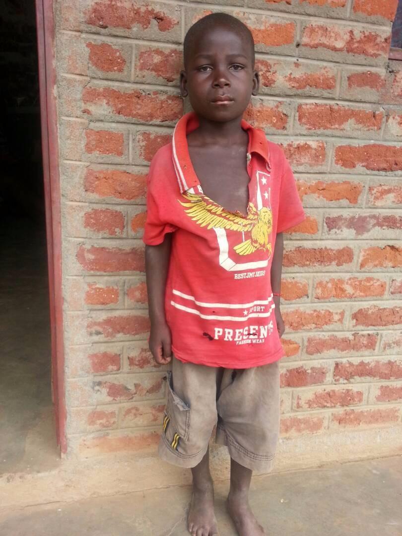 Etifala Chphwayira.jpg