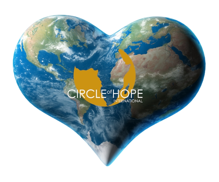 Global heart.jpg