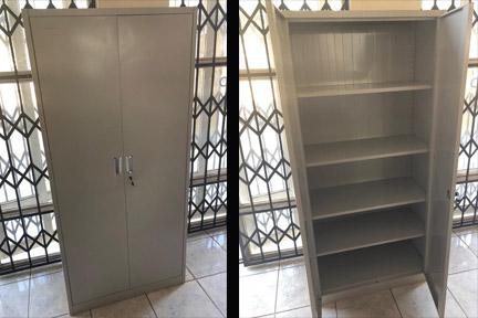 lockable Metal cabinet.jpg