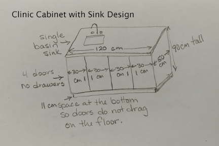 cabinet with sink.jpg