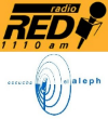 logo Aleph + Radio Red.jpg