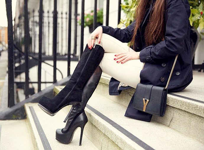 fashion-blog-high-heels-boots-shopping-amazing-azeri-blogger