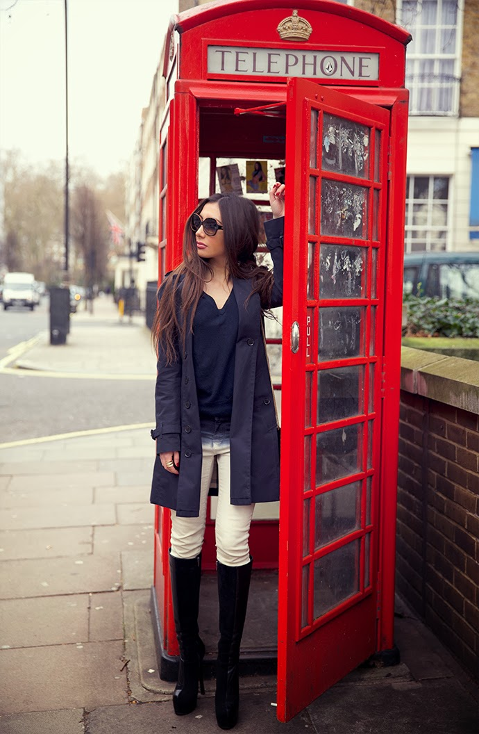 ulia-ali-viewfromheels-azerbaijan-baku-london-fashion-style-blogger-young