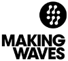 Making Waves_logo_small.png