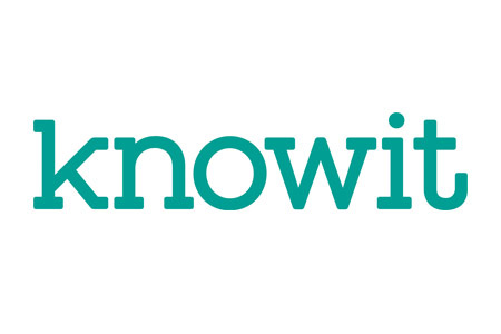 knowit-color.jpg