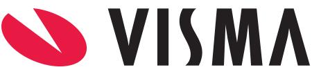 visma-logo.jpg