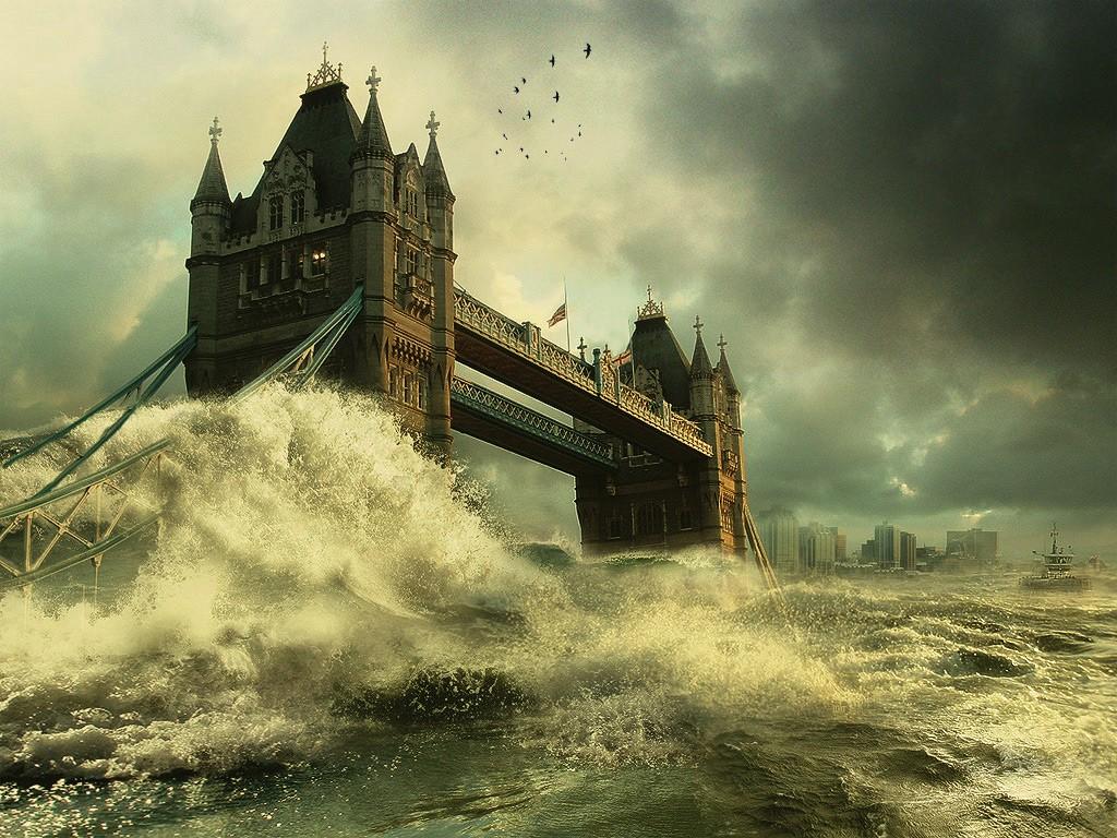 When the Lions drink… http://wallpaperstock.net/london-bridge-flood_wallpapers_10275_1024x768_1.html