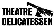 theatre-delicatessen.jpg