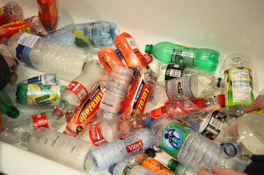 lions-bottles.jpg