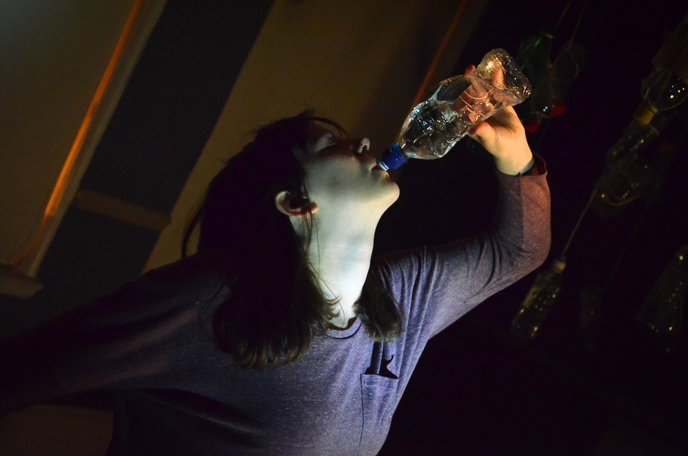 lions-drink.jpg