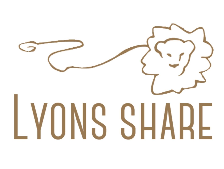 Lyons Share