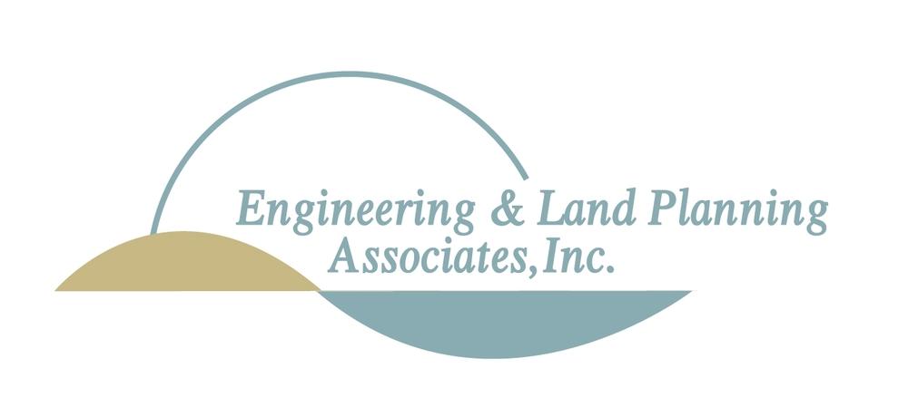 ELP Logo.jpg