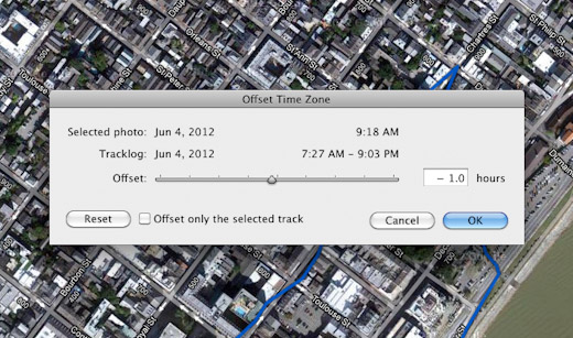 FabioBoscoPhotography_Time Zone Offset Dialog-__Small.jpg