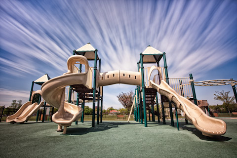 FabioBoscoPhotography_Empty Playground-2__Small.jpg