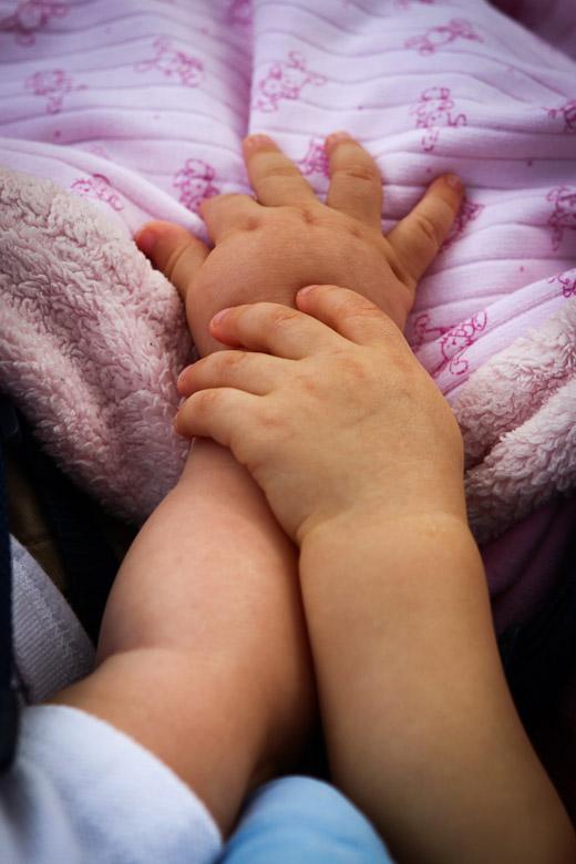 Hands-on-Hands-008565.jpg
