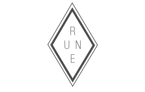 RUNE | jewelry design collaborative