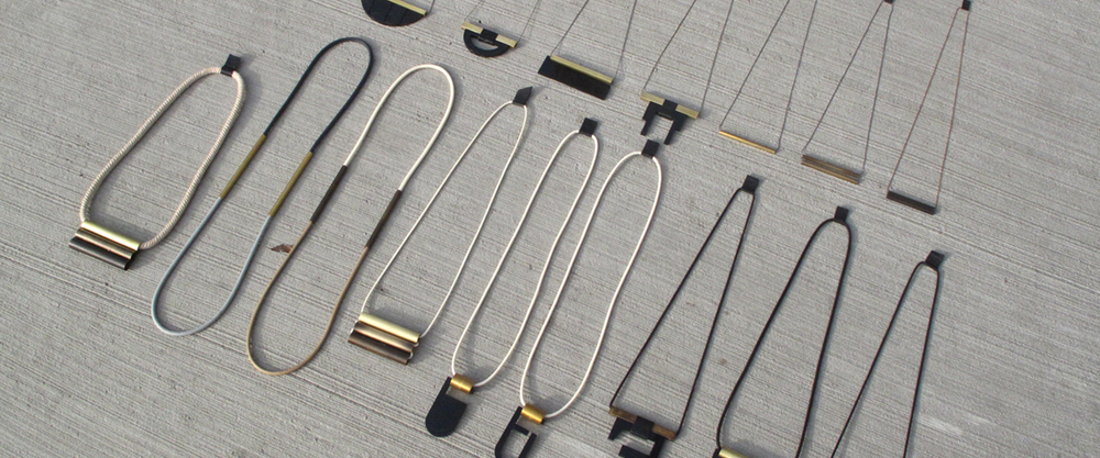 runetorontojewelry-9