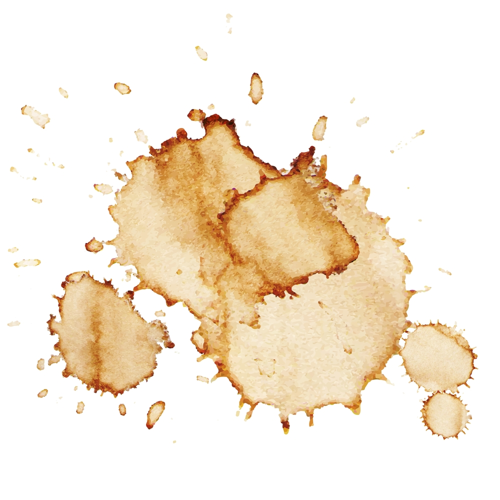 For mye kaffe.jpeg