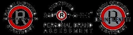 branding certifications