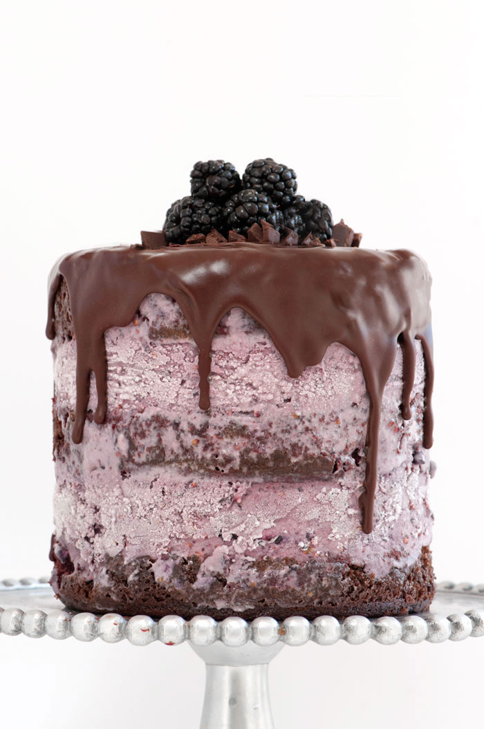 Blackberry+Blackout+Ice+Cream+Cake+-+Sprinkles+for+Breakfast.jpg