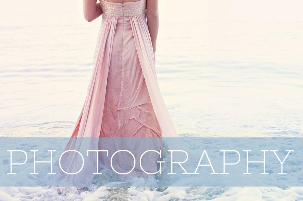 Lindsay Nathanson | Photography