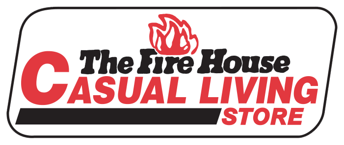 PatioThe Fire House Casual Living Store