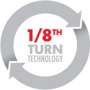 1_8-logo-8th-turn-OverWHITE.png