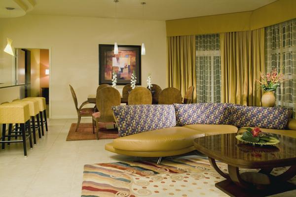 Wyndham Ocean Boulevard 2 Bed Presidential Oceanview Myrtle Beach 7 31 8 3 Ebay