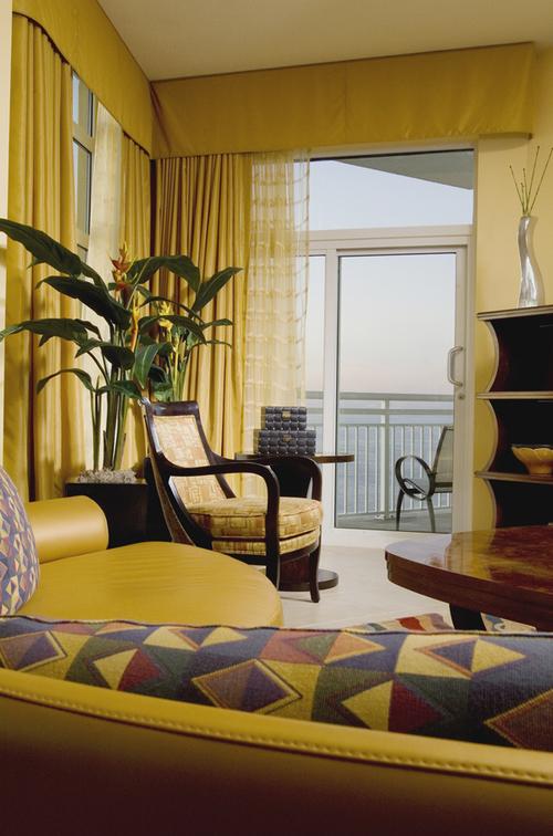 Wyndham Ocean Boulevard 2 Bed Presidential Oceanview Myrtle Beach 7 31 8 3