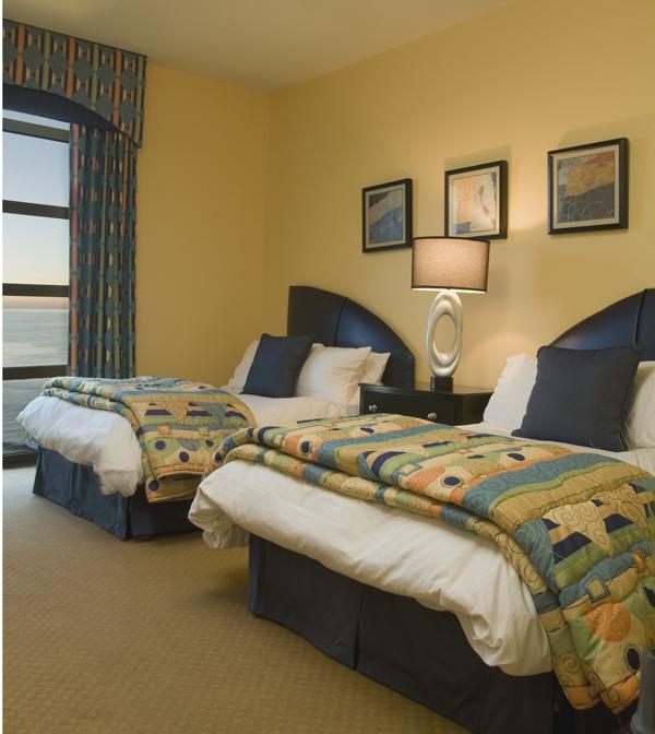 Wyndham Ocean Boulevard 2 Bed Presidential Oceanview Myrtle Beach 8 2 8 5 Ebay