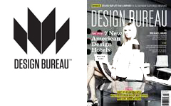 Design Bureau Magazine - July 27, 2012
