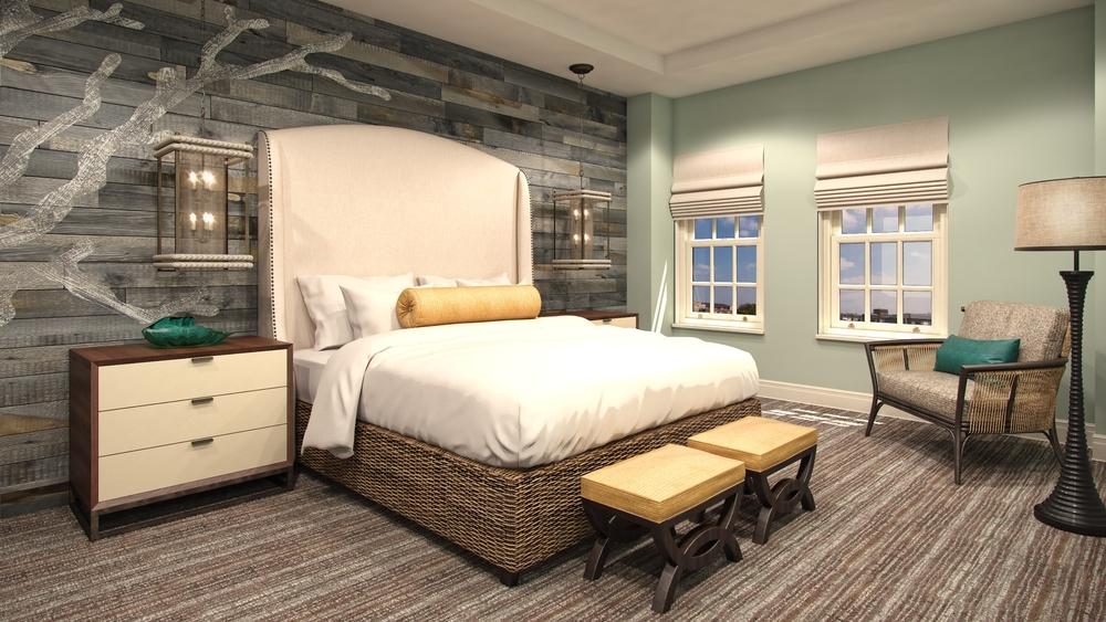 PG Bedroom #1 high res.JPG