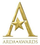 Design Poole, Inc. awarded ARDA 2017 Interior Design Award