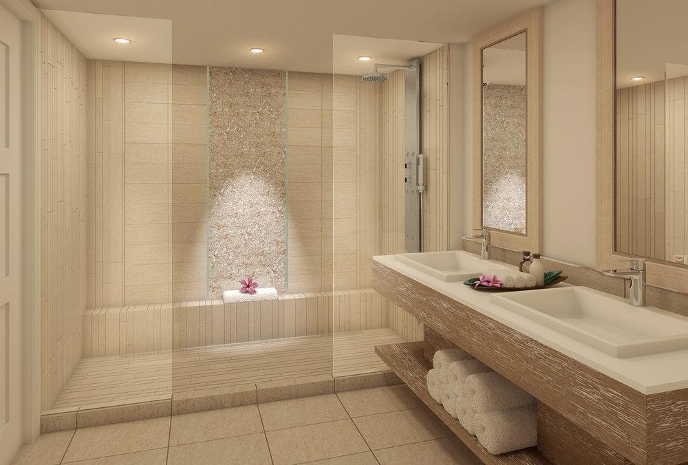 Presidential_Bath[1].jpg