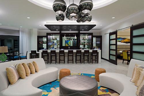 design poole home