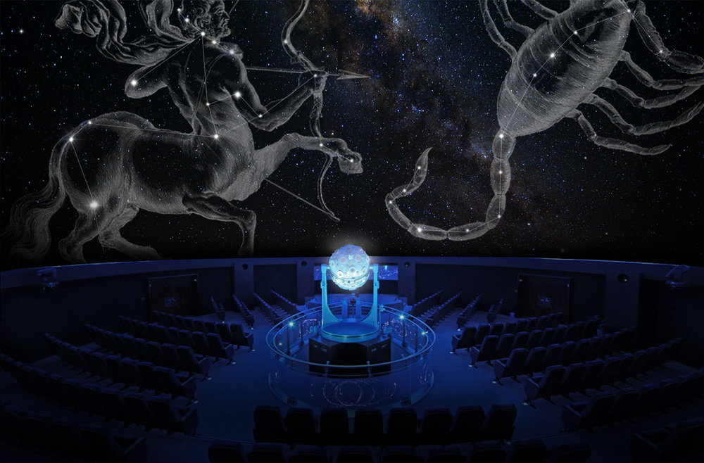 Final Planetarium Render.jpg